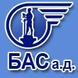 BAS logo33
